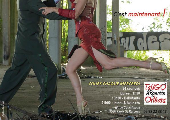 reprise-cours-tango-argentin-big
