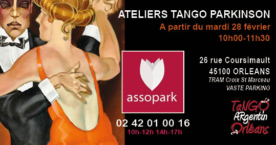 assopark-tango-parkinson-orleans-hor