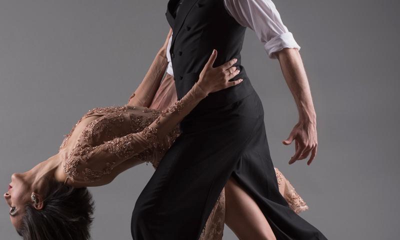 Remi-cecile-tango-big