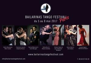 bailarinas2017-affiche