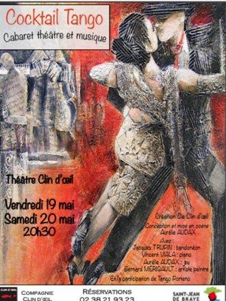 coktail-tango-affiche
