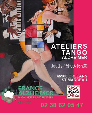 alzeimer-tango-orleans