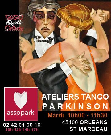 parkinson-tango-orleans