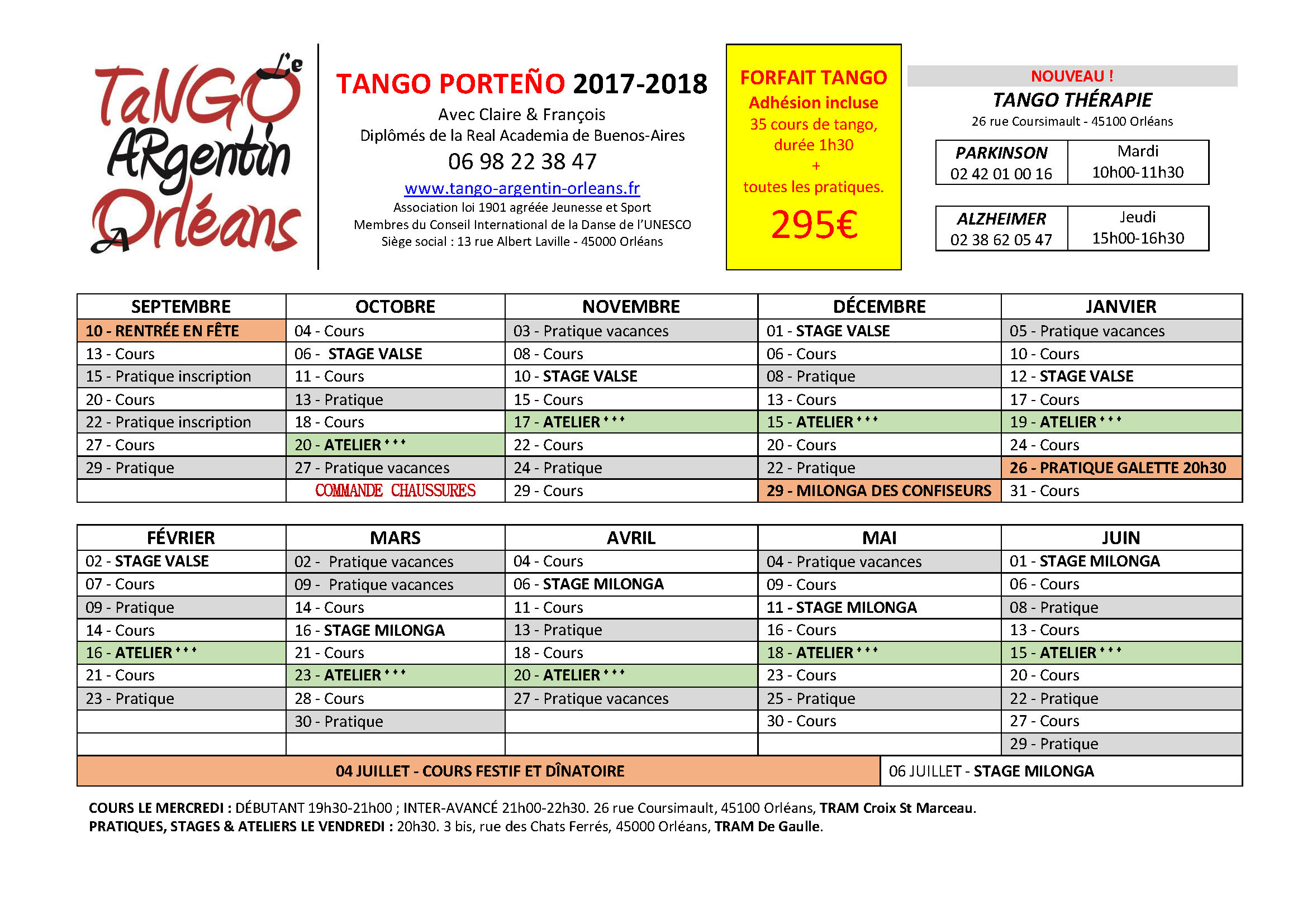 tango-argentin-orleans-calendrier