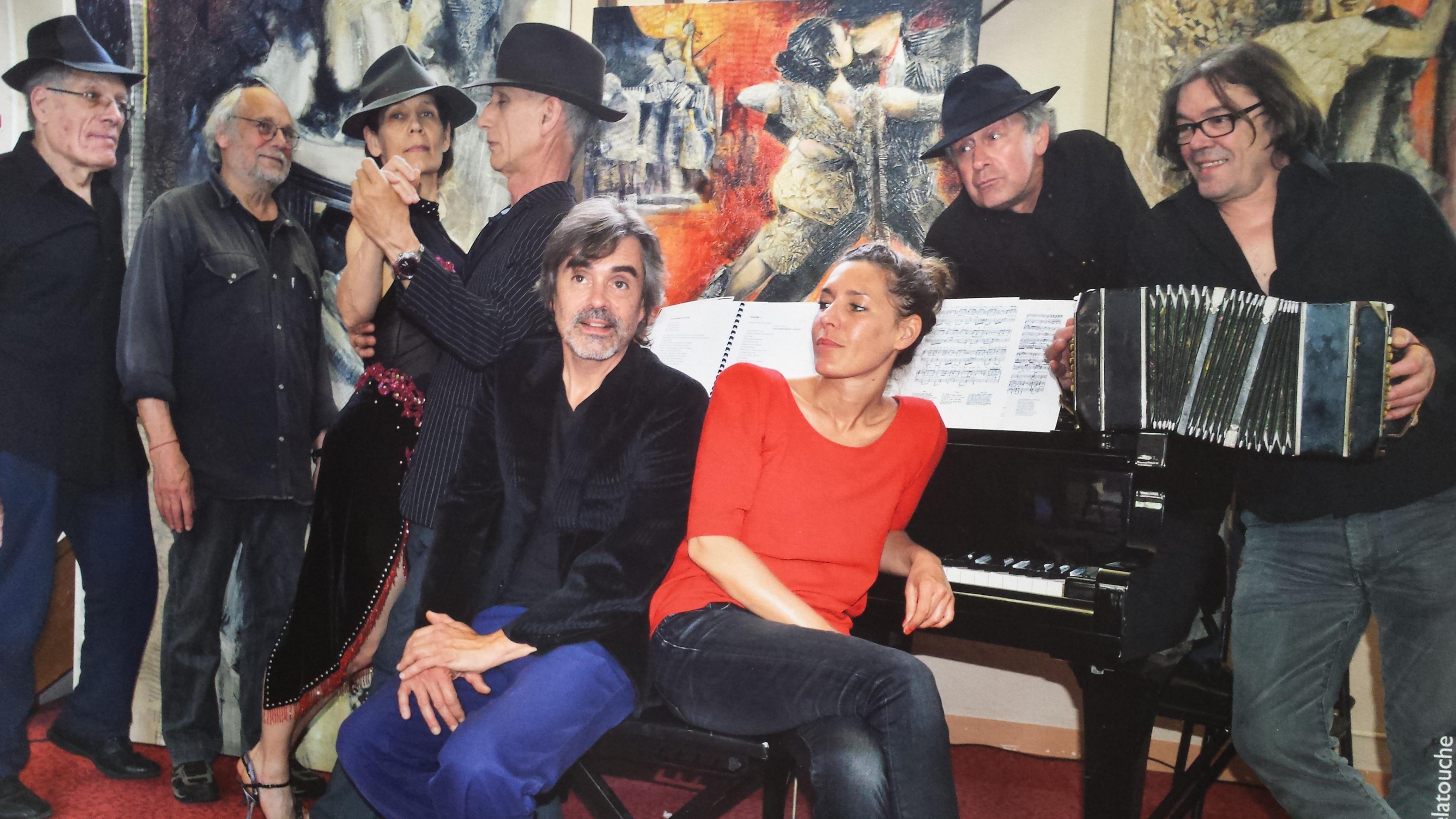 cabaret-tango-clindoeil-orleans