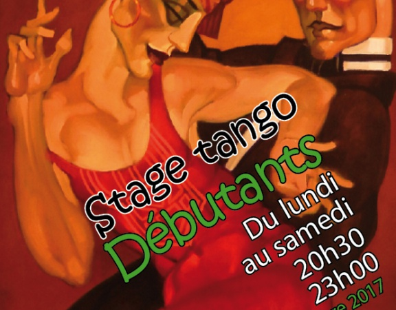 tango-argentin-orleans-stage-debutants-aout-big