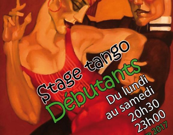 tango-argentin-orleans-stage-debutants-aout-big