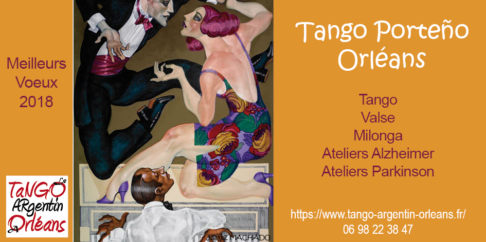 tango-argentin-orleans-meilleursvoeux-2018-ocre-medium