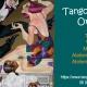 tango-argentin-orleans-meilleursvoeux-2018-vert-medium