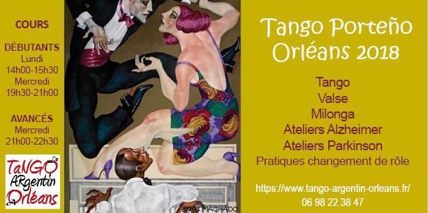 tango-argentin-orleans-saison2018