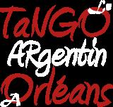 Le Tango Argentin à Orléans